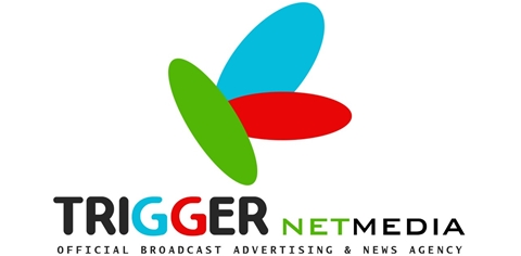 Trigger Netmedia