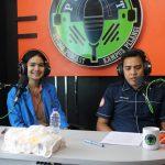 Ada Podcast di Kampus IKIP PGRI Pontianak