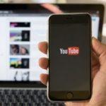 YouTube Siap Blokir Iklan Politik, Alkohol, dan Perjudian
