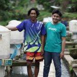 6.000 Kelompok Pembudidaya Telah Bergabung ke Ekosistem Digital eFishery