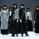 Indonesia Fashion Forward Pamerkan Karya 4 Desainer di JFW 2021