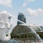 Dihantui Gelombang COVID-19 dan Kendala Pasokan, Singapura Perketat Kebijakan Moneter