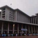 Sidang Isbat: Jadwal, Lokasi Pemantauan Hilal dari Aceh sampai Papua