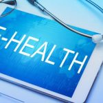 Kemenkes Dukung Teknologi di Bidang Kesehatan