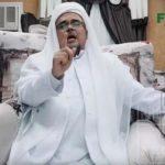 FPI Bakal Penuhi Panggilan Polisi Hari Ini, Habib Rizieq Datang?