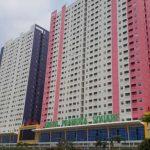 Polisi Ungkap Prostitusi Online di Apartemen Green Pramuka, 47 Orang Diamankan