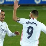 Klasemen Liga Spanyol Usai Real Madrid Bungkam Getafe, Barcelona Tergusur
