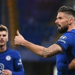 Klasemen Liga Inggris, Chelsea Rebut Posisi Puncak