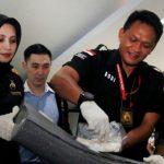 KPK Panggil Kepala Kantor Bea Cukai Soetta Terkait Kasus Suap