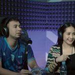Hubungan Raffi Ahmad dan Gigi Ternyata Disetting Uya Kuya Sejak Awal