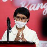 Tegas! Mulai 1 Januari 2021, Warga Asing Dilarang Masuk ke Indonesia