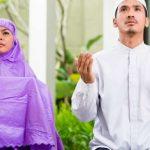 Amalan Menjelang Ramadhan dari Puasa Sunnah hingga Memperbanyak Doa