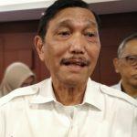 Minta SBY Duduk Manis dan Tidak Kritis, Sikap Luhut Dinilai Tak Patut