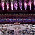 Defile Atlet Olimpiade Tokyo Jadi Olok-olokan, TV MBC Korsel Minta Maaf