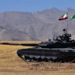 Mengapa Iran Berkonflik dengan Azerbaijan?
