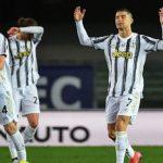 Atalanta vs Juventus di Final Coppa Italia, Suporter Boleh Nonton Langsung