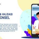 Cara Dapat Kuota Internet Gratis Kemendikbudristek Agustus hingga Desember 2021