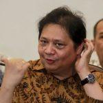Optimistis Indonesia dalam Pasar Modal Tahun 2021