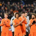 Soroti Isu Pekerja Migran Qatar, Timnas Belanda Belum Tentu ke Piala Dunia?