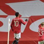 Man United vs West Ham: Menang 1-0, Setan Merah ke Perempat Final Piala FA