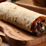 Polisi Spanyol Berhasil Ringkus Teroris Inggris di Restoran Kebab