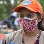 PON Papua: Satgas COVID-19 Minta Prokes di Semua Venue Diperketat