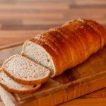 Sering Dikonsumsi, Hindari 4 Makanan Berikut untuk Sarapan