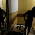 Polisi Ungkap Jaringan Prostitusi Online Jual Siswi SMP