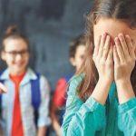 Peran Orangtua Dapat Mencegah Anak Jadi Korban Bullying