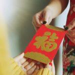Keluarga Tionghoa: Tahun Ini Beda Sekali, Hanya Bisa Kumpul Secara Virtual