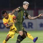 Jelang Piala menpora, Tira Persikabo Menanti Kembalinya Ciro Alves