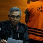 Respon KPK Usai Dengar Harun Masiku Ada di Indonesia