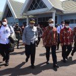 Menko Mahfud dan Menteri Tito Diagendakan Hadir Dalam Acara Gerbangdutas 2021