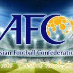 AFC Batalkan Ajang Piala Asia Wanita U-17 2022 di Indonesia