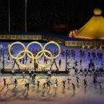 Ini Penyebab Defile Olimpiade Tokyo Terkesan Tak Sesuai Urutan