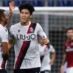 Arsenal Boyong Takehiro Tomiyasu, Lepas Hector Bellerin ke Real Betis