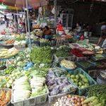 Pemerintah Andalkan SRG untuk Stabilkan Harga dan Stok Bahan Pokok