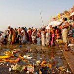 Hadiri Festival Kumb Mela, Mantan Raja dan Ratu Nepal Positif Covid-19