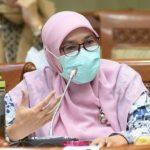 Anggota DPR ke Polres Lutim: Dukung Ibu Korban Pemerkosaan Anak, Jangan Malah Viktimisasi