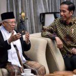 Komnas HAM: Era Jokowi-Maruf, Warga Adat Terbuang karena Konflik Agraria