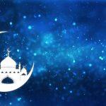 Kumpulan Ucapan Ramadhan 2021/1442 H untuk Keluarga via WA atau IG