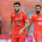 Borneo FC Pinjamkan Satu Pemainnya ke Liga Tajikistan