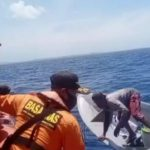 Angkut 100 Penumpang, KM Jervai Mati Mesin di Kepulauan Aru saat Cuaca Buruk