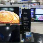 Lembaga Penyiaran Diminta Sosialisasikan TV Digital Agar Penonton Tak Susah Cari Channel