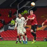 Dapat Lampu Hijau, UEFA Pastikan Ada Penonton di Final Liga Europa