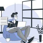 Apa Pentingnya Menulis Blog untuk Website Bisnis Anda?