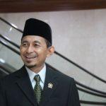 PKS Sebut Rencana Amandemen jadi Sinyal Bahaya Wacana Tambah Masa Jabatan Presiden