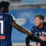 Atalanta Vs Napoli: Menang 3-1, La Dea Tantang Juve di Final Coppa Italia