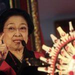 Megawati Ditunjuk jadi Ketua Dewan Pengarah BRIN, PDIP: Keputusan Tepat