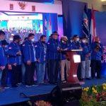 Moeldoko jadi Ketum Tak Sesuai AD/ART, DPP Demokrat: KLB Pertemuan Bodong!